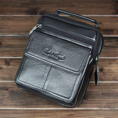 Genuine leather male handbags high quality real cowhide business men messenger bags casual travel shoulder bag♦️ SMS - F A S H I O N 💢👉🏿 http://www.sms.hr/products/genuine-leather-male-handbags-high-quality-real-cowhide-business-men-messenger-bags-casual-travel-shoulder-bag/ US $23.40    Folow @fashionbookface   Folow @salevenue   Folow @iphonealiexpress   ________________________________  @channingtatum @voguemagazine @shawnmendes @laudyacynthiabella @elliegoulding @britneyspears…