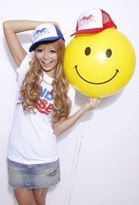 鈴木あやオフィシャルブログ てちてちぽっちゃま Powered by Ameba-IMG_0053_1m.jpg
