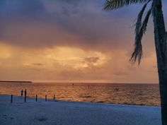 Bahia Beach.. Little Harbor Ruskin FL  #BahiaBeach #TampaBay  Search Vacation Rentals at Little Harbor
