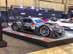 Want to say thank you to everyone who came to visit us at Tokyo Auto Salon Tokyo, Rauh Welt, Liberty Walk, Tuner Cars, Toyota Supra, Le Mans, Cars And Motorcycles, Race Cars, Dream Cars