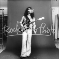 Neil Zlozower - Rock Paper Photo Store Music Photographer, Photo Store, Frank Zappa, Fine Art Photography, Pop Culture, Artworks, Rock, Paper, Prints