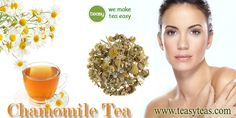 Chamomile Tea Benefits, Natural Bleach, Dog Food Recipes, Herbalism, Glow, Fan, Healthy, Board, Herbal Medicine