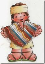 Busco - imagenes : Dibujos Bailes Chile, cueca, jota, Sau Sau, etc Princess Peach, Princess Zelda, Disney Princess, Wonder Woman Shirt, National Holidays, Cinderella, Disney Characters, Fictional Characters, Red