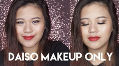 Valentine's Day Makeup Tutorial ft. Daiso Makeup (Philippines) | Dianne Aguilar - WATCH VIDEO HERE -> http://philippinesonline.info/entertainment/valentines-day-makeup-tutorial-ft-daiso-makeup-philippines-dianne-aguilar/   GET IN TOUCH WITH ME!  SOCIAL MEDIA: INSTAGRAM : dbsaguilar SNAPCHAT/TWITTER: dianneyyyy FACEBOOK:  ▸▸ Work with me!  EMAIL: dbsaguilar@gmail.com News video courtesy of YouTube channel owner