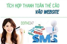 tich-hop-thanh-toan-the-cao-vao-website