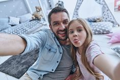 20 father daughter activities you hadn't thought of
