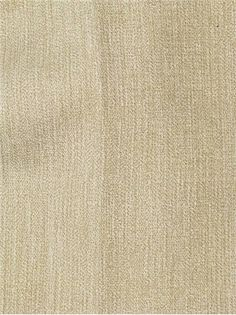 """Graceland Buff Crypton Velvet -  Genuine Crypton Fabric for durable upholstery, window treatments, dog beds, top of the bed or any home décor fabric project. Resists stains and odors. Easy to clean. Long lasting durability. 100% durable easy care poly. Popular low pile velvet fabric. 54"""" wide."""