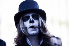 zombie walk 422 by celso marchini, via Flickr