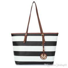 Pink Sugao 41 Luxury Designer Handbags Purse Tote Bag Pu Leather Fashion  Designer Bags Women Famous Brand Shoulder Bag Purse High Quality Crossbody  Purses ... 0babf35f34
