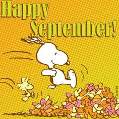 1000+ images about Months of the year on Pinterest  Birth Month, Hello Augus...