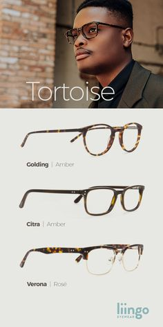 f44d5b4b6bf6a Shop All Eyeglasses - Free Prescription Lenses