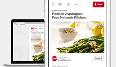 Pinterest, the online service for collecting images, said it has acquired Instapaper, a popular app for saving news articles.