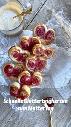 Strawberry Pie, Cake Tasting, Pie Cake, Pastry Cake, Snacks, Cute Food, Cupcake Cookies, Food Porn, Food And Drink