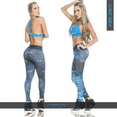 These are the most comfortable gym bottoms you will get to get to feel anyplace. https://www.ronitaylorfitness.com Make sure to take a peek at my athletic clothing website for all of the best specials. #fitness #compression