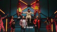 Remix 2020 Super Sako Gna Gna feat Eyad Tannous Suro Dj 7HABIBI + @dailymotion
