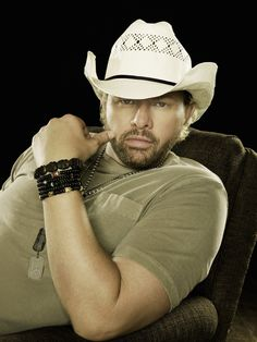 toby keith, peopl, favorit, bing imag, countri music, fan, tobykeith, tobi keith, country