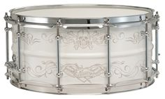 Ludwig Artist Signature Snare Drums  #music #drums