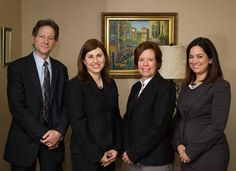 Westchester divorce lawyers are exclusively devoted to Matrimonial and Family Law. With decades of experience in these fields, Westchester Mat Law's attorneys have been instrumental in the litigation or settlement proceedings of thousands of matrimonial and family court issues and are uniquely qualified to handle legal matters concerning.