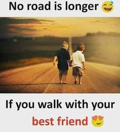 You r my bestfriend & I want to walk with you zikru Crazy Girl Quotes, Real Life Quotes, Reality Quotes, True Quotes, Funny Quotes, Qoutes, Girly Quotes, Best Friends Forever Quotes, Besties Quotes