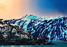 Hardhausen a mountain top in narvik municipality. A well-known hiking destination in summer and winter Online Gallery, Art Gallery, Narvik, Colorful Artwork, Hiking, Mountains, Landscape, Iphone, Digital