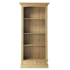 Libreria Atelier