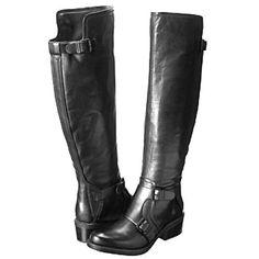 Nwot Calvin Klein Geana Boots