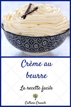 Le rose cake, le plus simple des cakes design - Cook and Goûte Chocolate Candy Recipes, Bakers Chocolate, Artisan Chocolate, Cake Filling Recipes, Dessert Recipes, Chocolate Mousse Cake Filling, Patisserie Fine, Desserts With Biscuits, Sweet Sauce