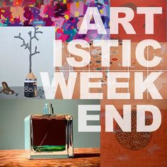 Upgrade your weekend with a visit to #ArtStage at #SheratonGrandJakarta. Book a weekend stay with us and get VIP access for 2. For reservation click the link in bio.