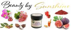 Review: Crema hranitoare anti-age de la Qi Cosmetics