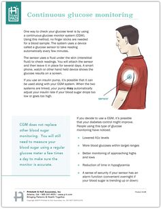 Teaches patients about the benefits of using a continuous glucose monitor system (CGM). Family Practice, Monitor, Teaching, Education, Onderwijs, Learning, Tutorials