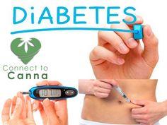 tratamiento de la diabetes gezondheidsnet