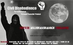 where is the anonymous mask from - Google Search