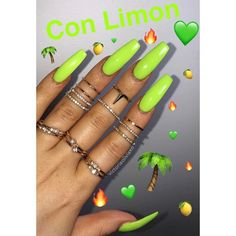 "783 Likes, 13 Comments - Victoria (@victoriaoliviaxo) on Instagram: "" Con Limon from @flossgloss  use code VICTORIA for 13% off on flossgloss.com  #FLOSSGLOSS…"""
