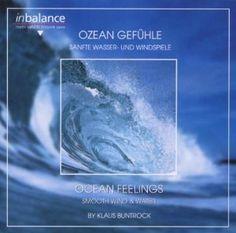 Meeresmusik