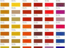 Asian Paints Colour Shades And Codes Asian Paints Colour Shades Asian Paints Colours Asian Paints