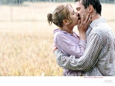 Match Point featuring Scarlett Johansson and Jonathan Rhys Meyers, toooo hot. Jonathan Rhys Meyers, Love Couple Images, Couples Images, Woody Allen, Scarlett Johansson Movies, Love Couple Wallpaper, Rain Wallpapers, Kissing In The Rain, Argentina