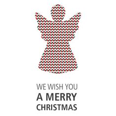 "We wish you a Merry Christmas | Did you know: ""In Finland they celebrate Christmas by going to the sauna and having a 'roasted Sweden' afterwards."" (Source: www.netzwissen.com) 