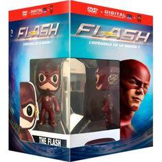 Flash - Flash