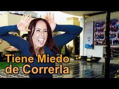 Televisa no Sabe qué Hacer con Inés Gómez Mont
