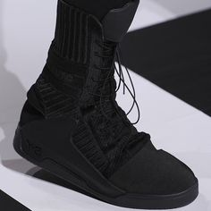 y3 boots - Google Search