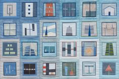 erin wilson modern quilts images/homeImg_array/quilt_3.jpg