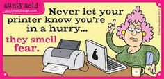 aunty acid work - Google Search