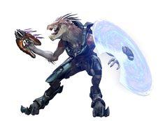 H5-Guardians-Render-Jackal-png