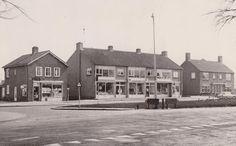 Blaankamp Steenwijkerwold (jaartal: 1960 tot 1970) - Foto's SERC