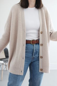 Basic Outfits, Mode Outfits, New Outfits, Casual Outfits, Comfortable Outfits, Fall Fashion Outfits, Fall Winter Outfits, Autumn Fashion, Vintage Fall Fashion