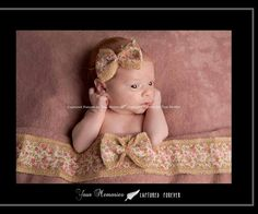 13 days old, Newborn girl