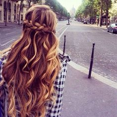 balayage-highlights-hair-colors-with-perfect-curls.jpg (640×640)
