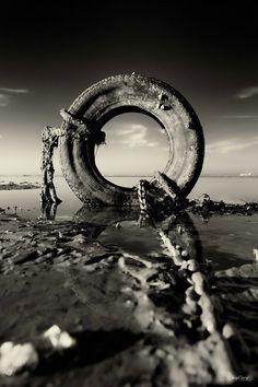 pinterest.com/fra411 #Black & White Photos Taken by Professional Photographers -12