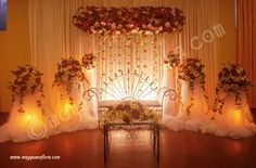 3 Certain Tips AND Tricks: Wedding Flowers Succulents Burgundy wedding flowers red aisle decorations.