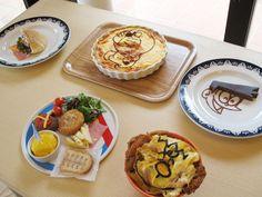 Meal ~ Doraemon